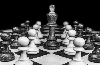 A sua liderança gera uma cultura vencedora?