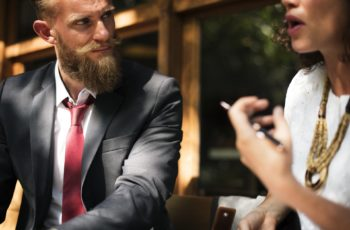5 Atitudes Essenciais para Potencializar sua Comunicação na Liderança