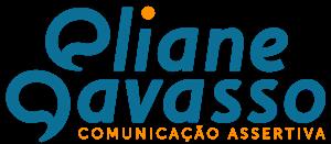 Eliane Gavasso